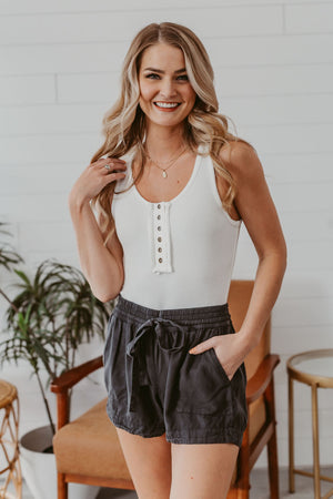 XOXO Valentine's Day Mug - Beautique
