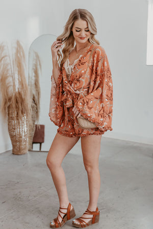 Mama Watercolor Graphic Tee(S-XL)