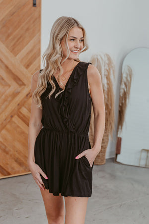 Blowfish Playdoe Sneaker - Light Grey