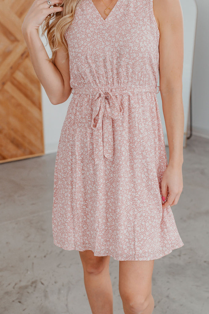 Work For It Jumpsuit - Black/Ivory