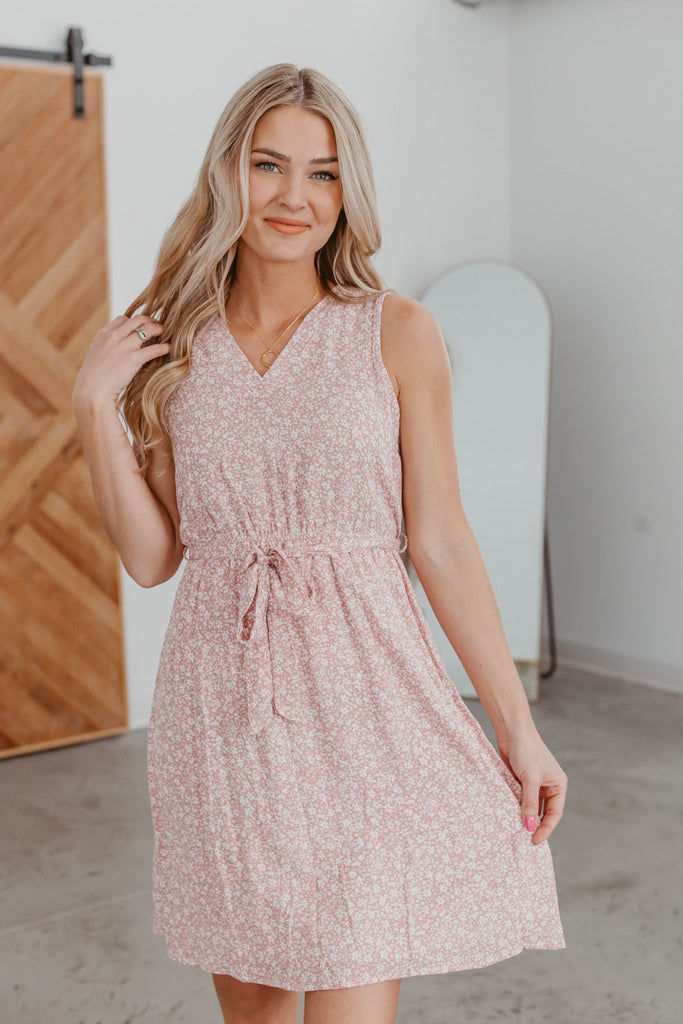 Favorite Things Linen Shorts- Mint