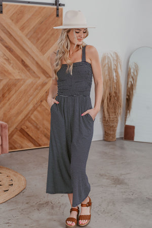 Blowfish Roxie Boot - Brown