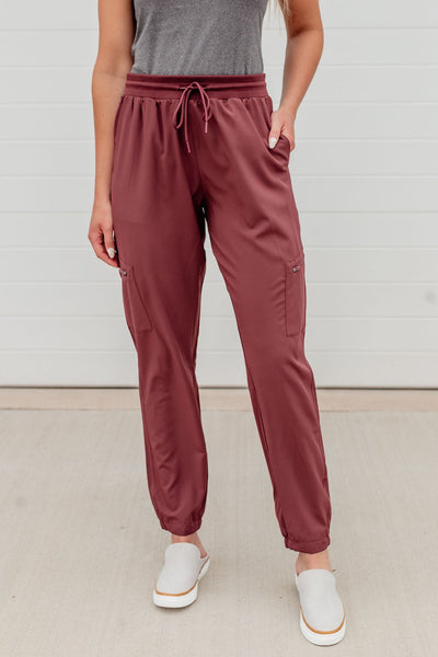 The Grand Dame Jumpsuit