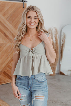 CC Criss Cross Pony Hat - Multiple Options