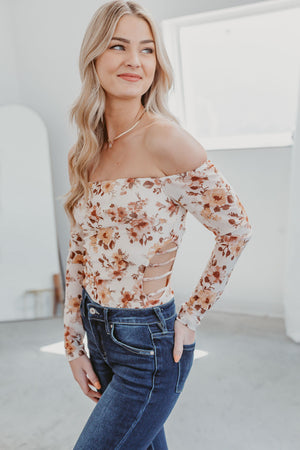 Kan Can Emma Jeans