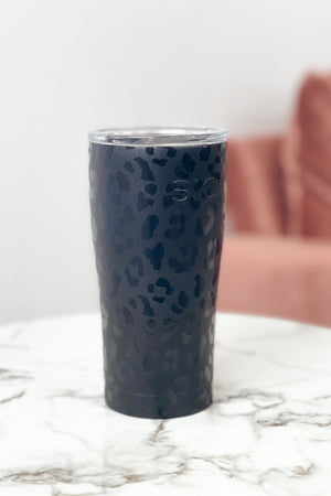 SIC Cups 20oz Tumbler - 2 Options