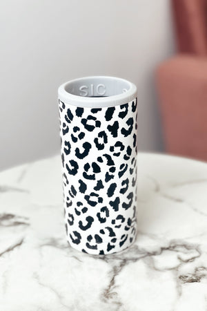 SIC Cups Slim Can Cooler - Multiple Options