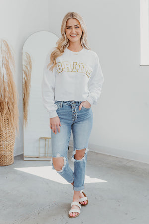 Dance The Night Away Dress- Navy