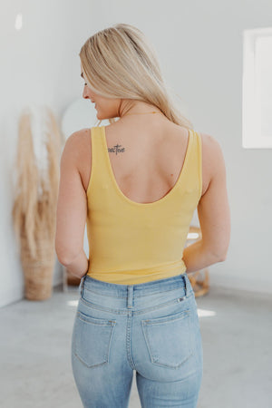 Below Freezing Beanie-Gray - Beautique