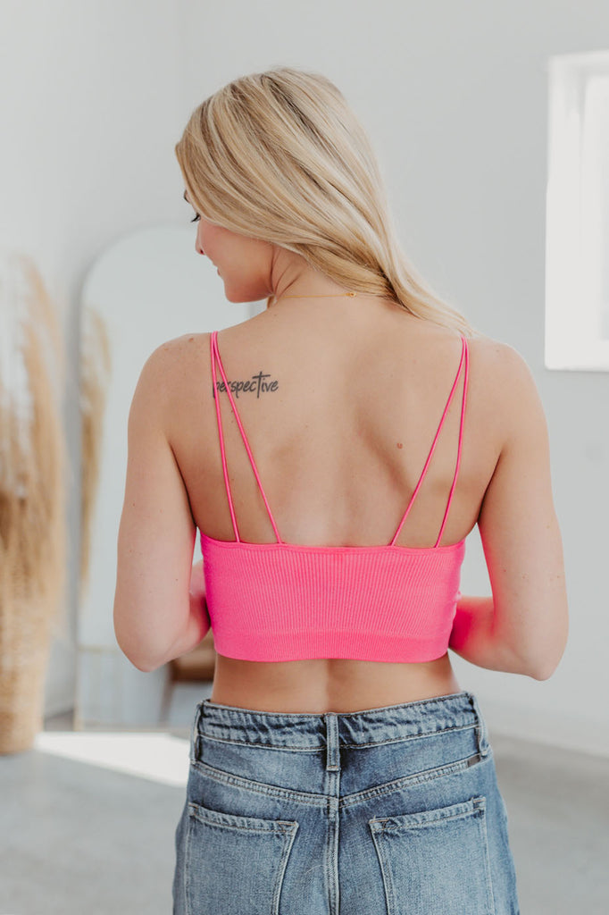 Just Follow Me Shorts - Forest Camo