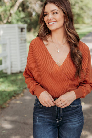 OTBT-New Moon Wedge Sandal In Black
