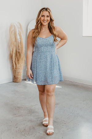 Reversible Quilted Vest-Wine