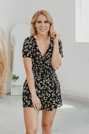 Bed Stu - Sona Heel in Tan Rustic Mason
