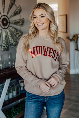Lose Your Mind, Find Your Soul Necklace