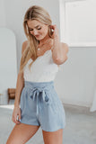 Rise To The Occasion Jumpsuit- Natural/Black