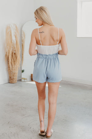 Wish For More Sweater(S-3X)- Mustard