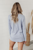 Best Of Both Worlds Sweater- Multiple Opions