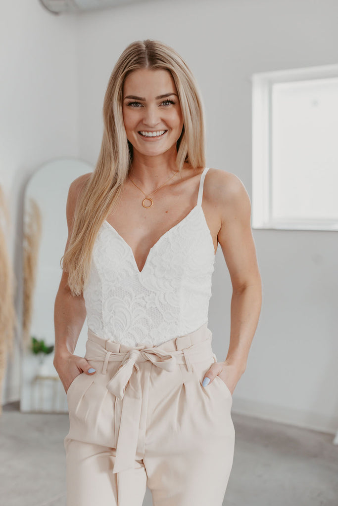 Grace & Lace PJ Shorts - Leopard