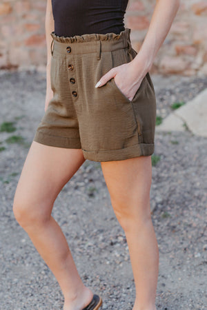 Elise Cheetah Wedge - Beautique