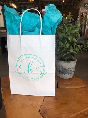Surprise Bags - Gift & Accessories