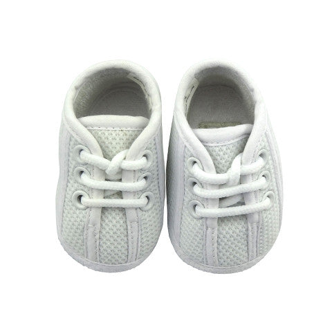 Unisex Sneakers - Crystal & Cloth