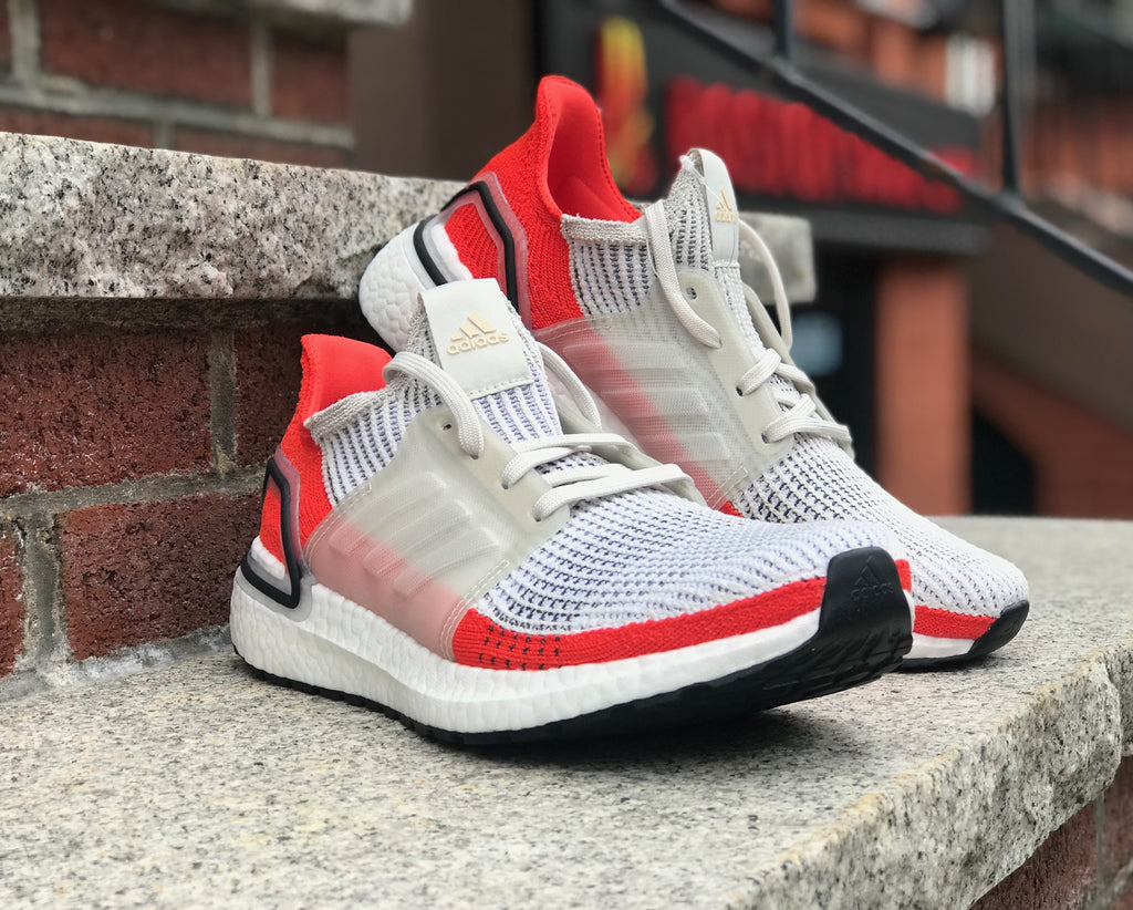 ultra boost 19 red white off 56% - www