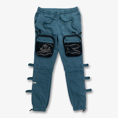 Ice Cream Softee Cargo Pants Jasper