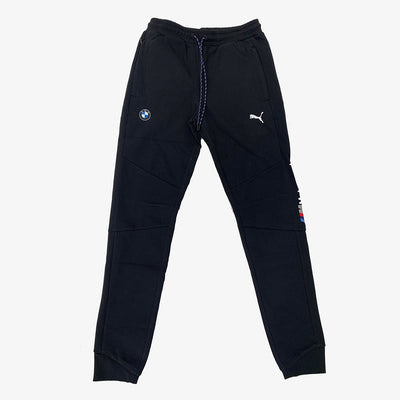 Puma BMW MMS Sweat Pants CC puma black 596098-01