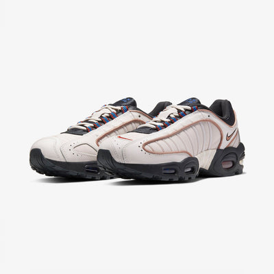 Nike Air Max Tailwind IV SE phantom metallic red bronze CJ9681-001