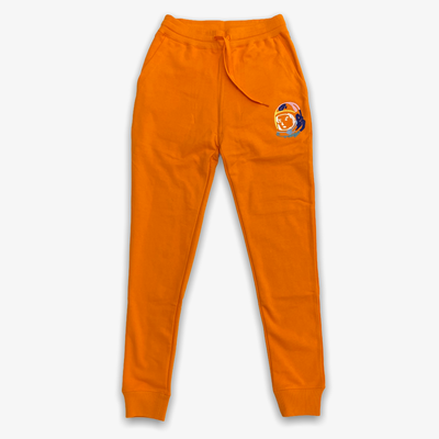 BBC BB Arch Andromeda Jogger Orange Peel