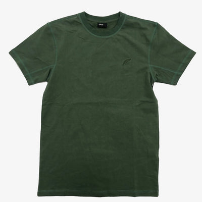Publish Heap T-shirt Green