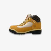 Timberland Field Boot Wheat Nubuck TB OA18RI 231