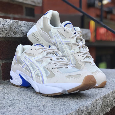 Asics Gel-Kayano 5 OG Birch Blue 1021A164-200