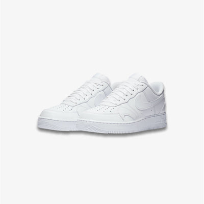 Nike Air Force 1 '07 LV8 White CK7214-100
