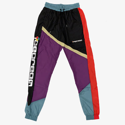Ice Cream Burnquist Pant Multi
