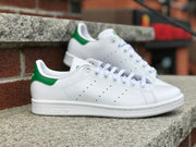 Adidas Stan Smith OG white M20324