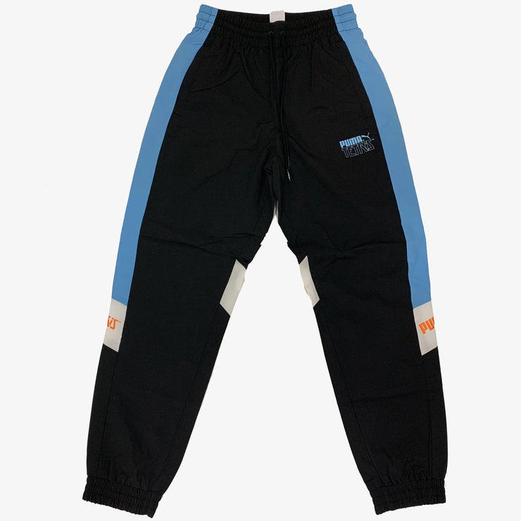 Puma x Tetris Trackpants black 597137-01