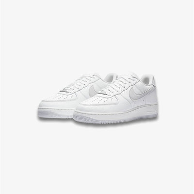 Nike Air Force 1 '07 Craft Summit White Photon Dust CN2873-100