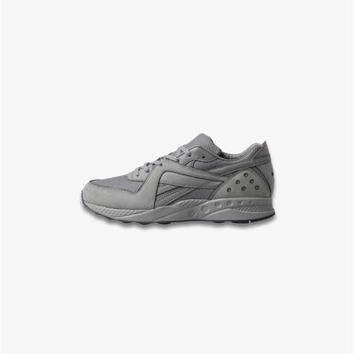 Reebok Pyro True Grey DV6828