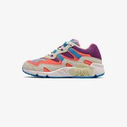 New Balance (GS) GC850YSA Grey Pink Blue