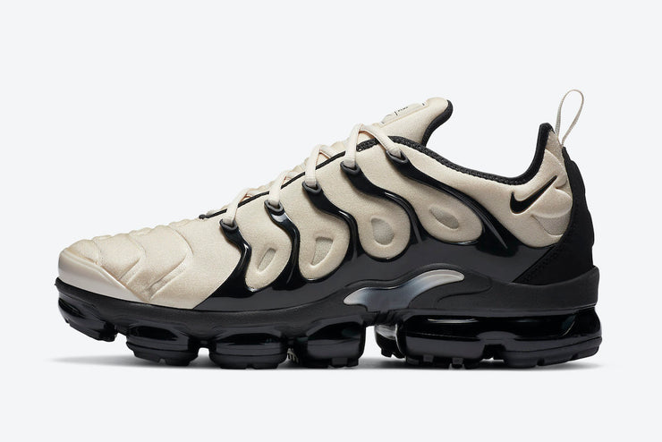 Nike Air Vapormax Plus Light Orewood Brown Black DH0860-100