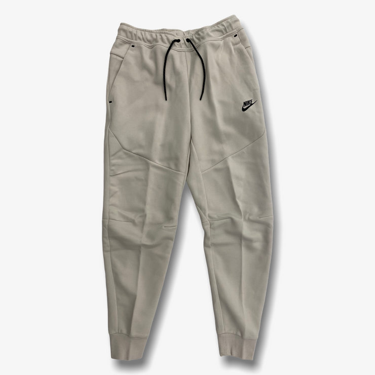 Nike Sportswear Tech Fleece Pants Light Bone White CU4495-072