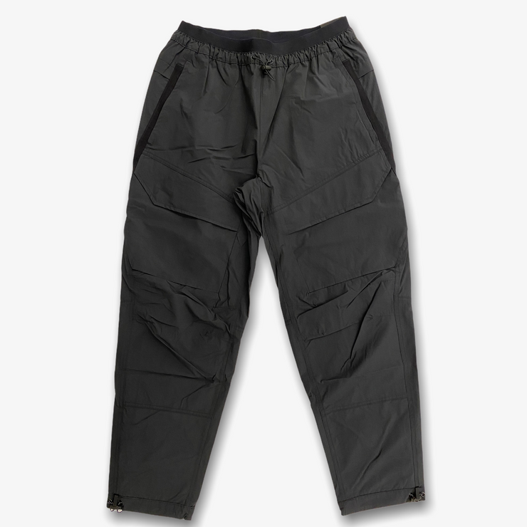 Nike Sportswear Tech Pack Woven Pants Black CZ1622-010