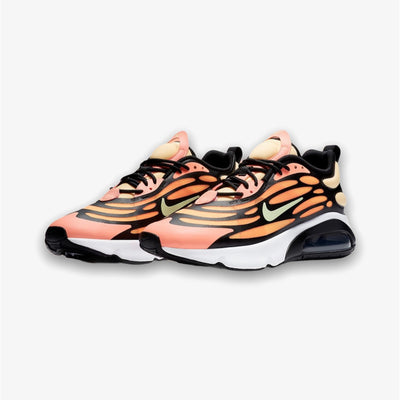 Nike Air Max Exosense Atomic Pink Volt Black Rose CK6811-600