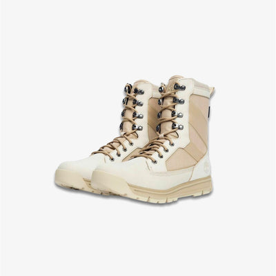 Timberland Fieldguide Boot Tall Tan TB0A1NHC