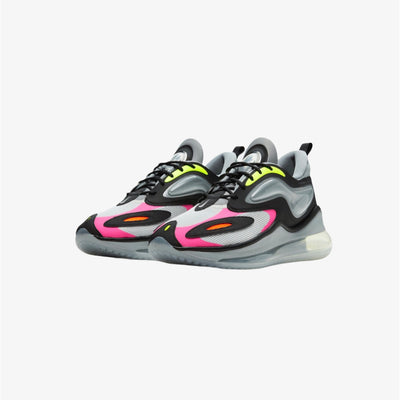 Nike Air Max Zephyr Photon Dust Black Volt CT1682-002