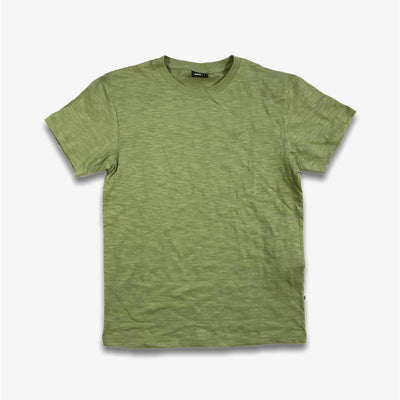 Publish Tryee T-Shirt Green