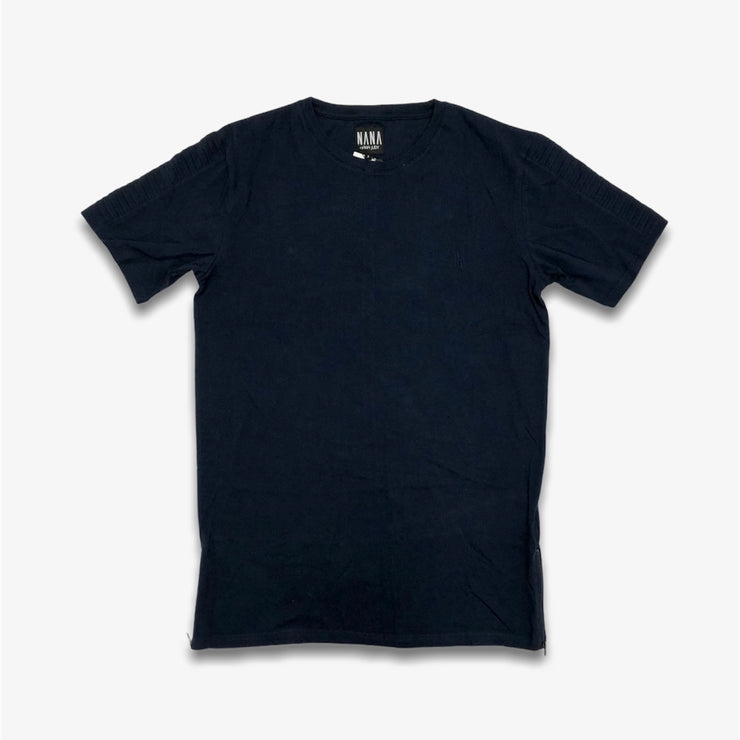 Nana Judy Drift Navy T-shirt