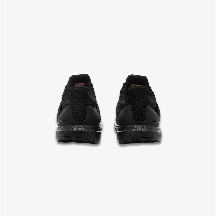 Adidas Ultraboost 4.0 DNA FY9121 Black