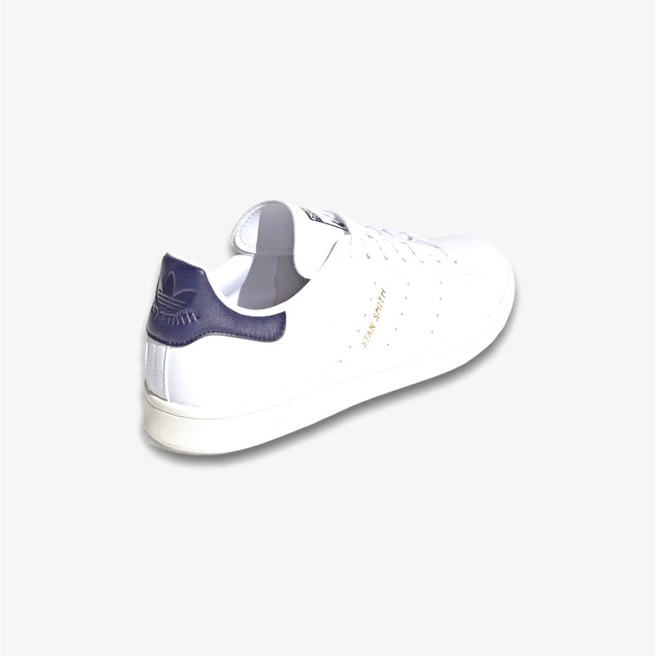 Adidas Stan Smith FX5521 White Navy